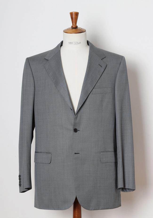 brioni-suit-size-54l-1.jpg